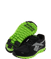 Reebok Kids - RealFlex Transition (Toddler/Youth)