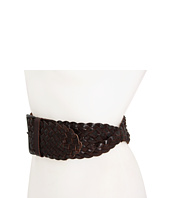 Linea Pelle - Twisted Braid Hip