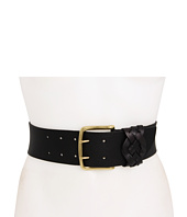 Linea Pelle - Waist With Medallion Keeper
