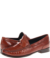 Cole Haan - Laurel Moccasin