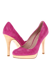 Cole Haan - Mariela Air OT Pump