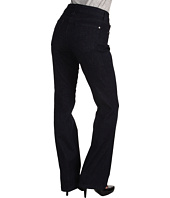 Miraclebody Jeans - Katie Straight Leg in Pacifica