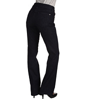 Miraclebody Jeans - Samantha Bootcut in Pacifica