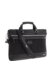 Tumi - Bedford - Jefferson Slim Brief