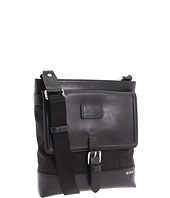 Tumi - Bedford - Smith Crossbody