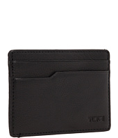 Tumi - Sierra - Money Clip Card Case