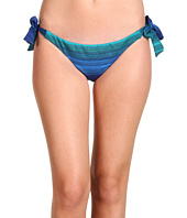 Hurley - Olé Tie Side Retro Bottom