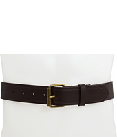 Obey - Working Man Belt 2