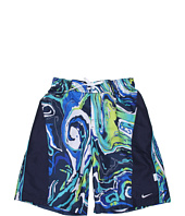 Nike Kids - Tidal Wave Splice Volley Short (Big Kids)