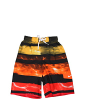 Nike Kids - Lightning Stripe Volley Short (Big Kids)