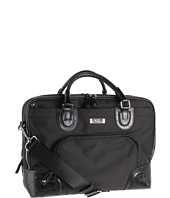 Tumi - Georgetown - Prospect Medium Business Briefcase