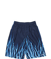 Nike Kids - Lightning Volley Short (Big Kids)