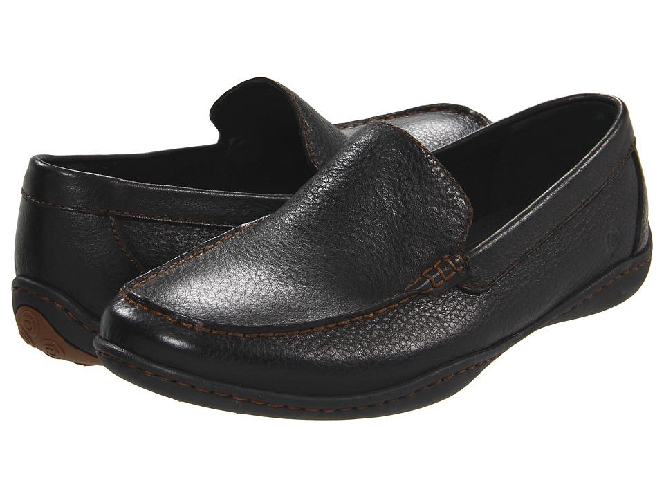 Born Shoes Sale 28 Images Born S Sale Shoes Born S