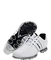 adidas Golf - TOUR360 ATV