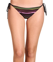 Hurley - Phantom Shutter String Tie Side Bottom