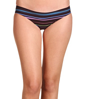 Hurley - Phantom Shutter Hipster Bottom