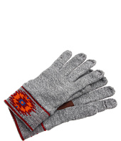 Obey - Navajo Gloves