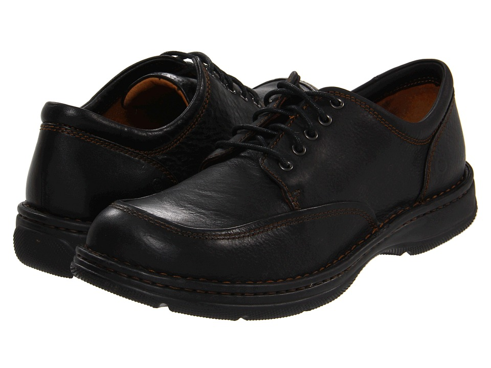 Born - Sierra II (Black) Men