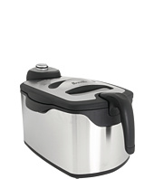 Breville - BDF600XL Deep Fryer