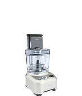 Breville - BFP800XL the Breville Sous Chef™ Food Processor