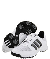 adidas Golf Kids - Jr. Tech Response 4.0 (Youth)