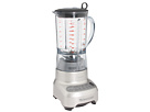Breville - BBL605XL the Hemisphere Control Blender (Stainless Steel)