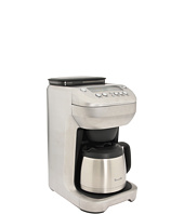 Breville - BDC600XL The YouBrew®Thermal Coffee Maker