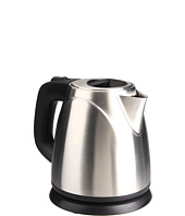Chef's Choice - Chef's Choice Cordless Compact Electric Tea Kettle #673