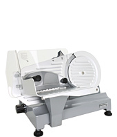 Chef's Choice - Chef's Choice Electric Food Slicer #662