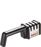 Chef's Choice - Chef's Choice AngleSelect Manual Knife Sharpener #4623