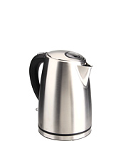 Chef's Choice - Chef's Choice Cordless Electric Kettle #681