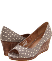 Fossil - Sally Wedge