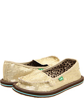 Sanuk Kids - Limelight (Toddler/Youth)