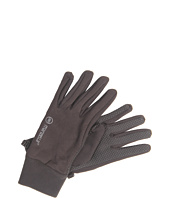 Manzella - Power Stretch Glove