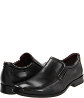 Johnston & Murphy - Shaler Slip-On