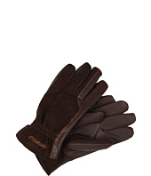 Manzella - Circle M Ranch Glove