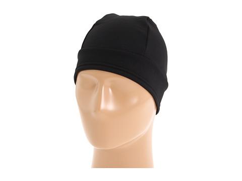 Manzella Powerstretch Hat