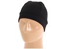 Manzella Powerstretch Hat (Black)