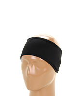 Manzella - Powerstretch Headband