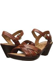 Born - Belinda Sandal