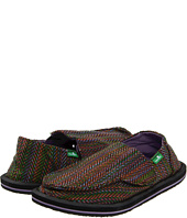Sanuk Kids - Rio (Toddler/Youth)