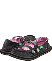 Sanuk Kids - Cadet (Toddler/Youth)
