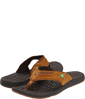 Sanuk - Highline Primo