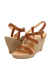 Timberland - Marge Wedge Sandal