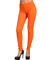 Type Z - Aria Stretch Legging