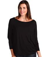 Culture Phit - Phiona Long Sleeve Top
