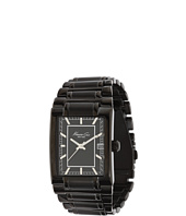 Kenneth Cole New York - KC9085