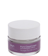 skyn ICELAND - Pure Cloud Cream