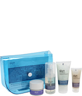 skyn ICELAND - Detox Kit for Stressed Skin