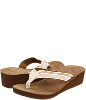 Sanuk - Fraidy Wedge